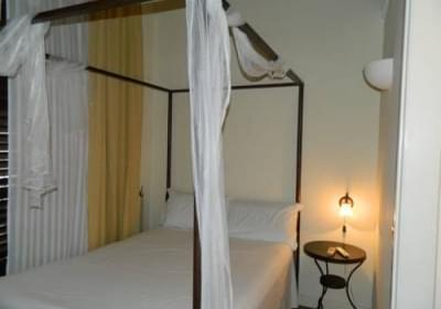Bed And Breakfast Antica Dimora Caruso